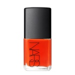 Lal Mirchi - Mandarin red (only available at NARS 413 Bleecker Street Boutique)