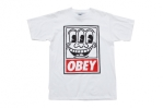keith-haring-x-obey-2012-capsule-collection-1-620x413-jpgw604h402