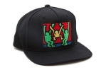 keith-haring-x-obey-2012-capsule-collection-11-620x413