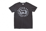 keith-haring-x-obey-2012-capsule-collection-3-620x413