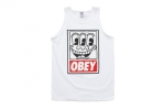 keith-haring-x-obey-2012-capsule-collection-4-620x413