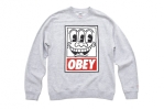 keith-haring-x-obey-2012-capsule-collection-7-620x413
