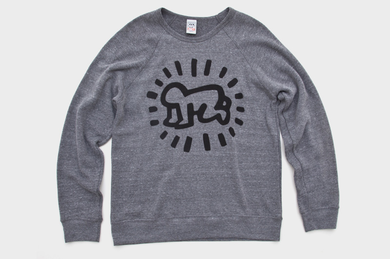 obey-keith-haring-collection-1