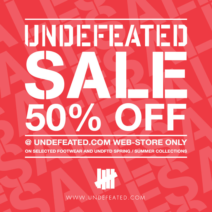 50 off clothing online