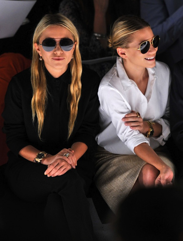 Mary+Kate+Olsen+J+Mendel+Spring+2012+Fashion+id2rgdvhJCGl